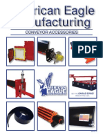 2014 American Eagle Manufacturing Booklet