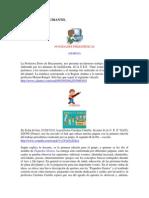 PERIODICO ESTUDIANTIL WEB MODELO.docx