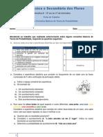 FT_revisões_probabilidades