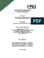 Kertas+Kerja+Pembangunan+Staf+Kumpulan+AbuKhurShimaSidah