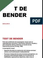 bender-mm