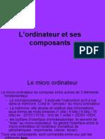 Archi2005-2006(II)