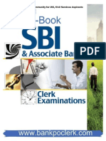 sbi-clerk-free-e-book www bankpoclerk com