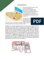 Ciudad Romana 3