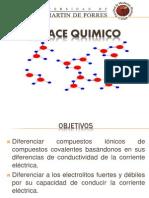 ENLACE QUIMICO-2014