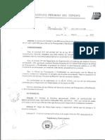 027-2011-P-ipd Ley Del Deporte Analisis