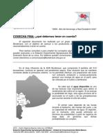 Sequia_sudeste Informe Bordenave