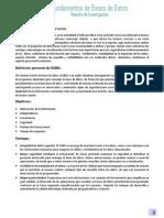 SISTEMAS GESTORES DE BASES DE DATOS-ANALISIS DE CARACTERISTICAS.pdf