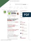 Print - Cara Instal _ Upgrade OS 7 BlackBerry _ BerryIndo