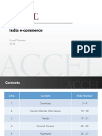 Accel - India - eCommerce - v2.2 (1)