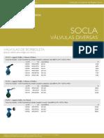 socla