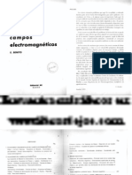 Cle9 Problemas de Campos Electromagneticos Emilio Benito 150 Problemas Resueltos Electromagnetismo by Campinggas