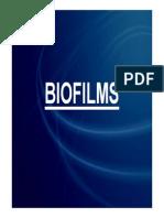 SEMINARIO_BIOFILMS_CURSO_09_10.pdf