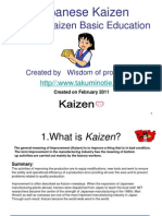 Japanesekaizen Chap1basiceducation 130308084801 Phpapp01