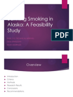 banning smoking in alaska-demihelen