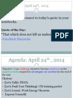 agenda_04_24_b1_b2