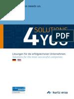 Ersa Produktuebersicht 2014 6seiter d e Web