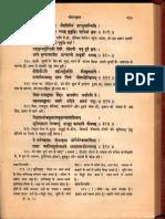Jaina Rajatarangini of Srivara II - Dr. Raghunath Singh_Part2