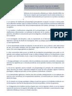 Febrero2014 Psicopatologia Examenes y Plantillas