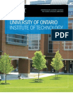 UOIT FTAcademicCalendar(09)FINAL2 Nov Updates WithCover