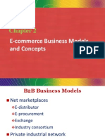 06 E-commerce (b2b, c2c, p2p, M-c.)