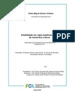 Vindima_2012.pdf