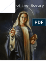 Power of the Rosary