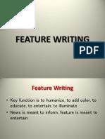 featurewritingforpresscon-121011093509-phpapp02