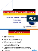 Studying and Living in Germany_new