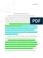 writingproject2essaychangewritingcounterstorytellingandthedistancebetweenus 2