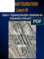 Lesson 04-Chapter 4 Classification
