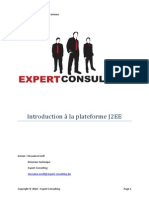 Introduction j 2 Ee
