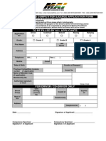 Rally & Race Licence Application.pdf