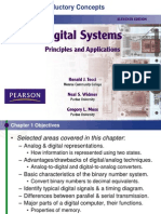 Digital Systems 11th edition ppt1
