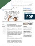 El secreto de la inteligencia.pdf
