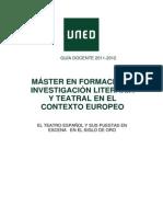 Guía_Teatro_2012(2)