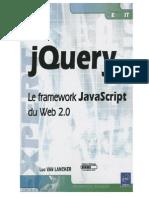 jQuery - Le framework JavaScript du Web 2.0.pdf