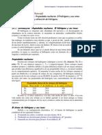 hidrogenotutorial-120813064220-phpapp02