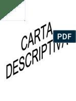 cartadescriptivamia-131023214929-phpapp01