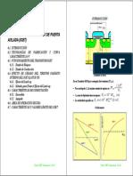 Teoria IGBT.pdf