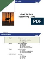 JVA Workshop - Unit 1
