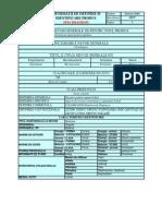 Lucrarea Aplicativa 2 Dp1 Aa Specdefprod