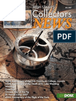 Collectors News Issue 15