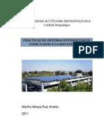 Prácticas.LEFV.pdf