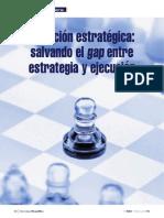 294Art G Vetter _ Estrategia Finaciera _ Feb 2013