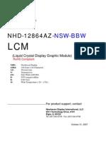 nhd-12864az-nsw-bbw