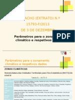 parametros_zonamento_climatico