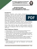 KETENTUAN SELEKSI SENI TINGKAT UNDIP.pdf