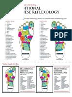 ChineseReflexologyFootCharts.pdf