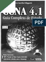 CCNA 4.1 - Guia Completo.pdf